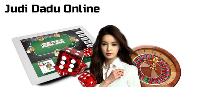 Permainan Sicbo Online