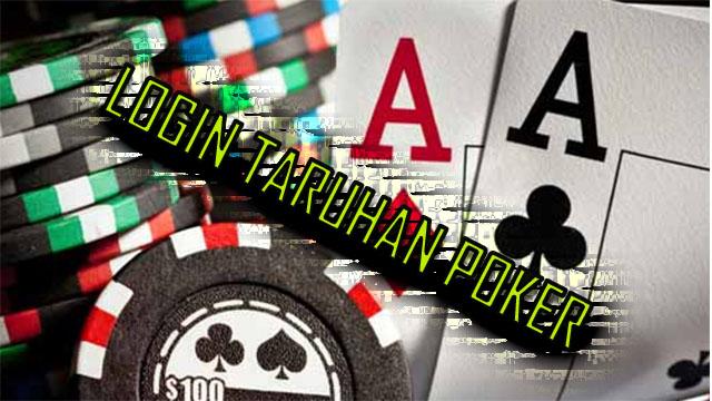 Proses Berkembangnya Judi Poker Secara Online