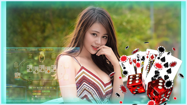 Taktik Fenomenal BERMAIN Idn Play Poker88 Server Terbaik