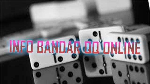 Profit Dalam Situs Bandar Domino QQ Idnplay