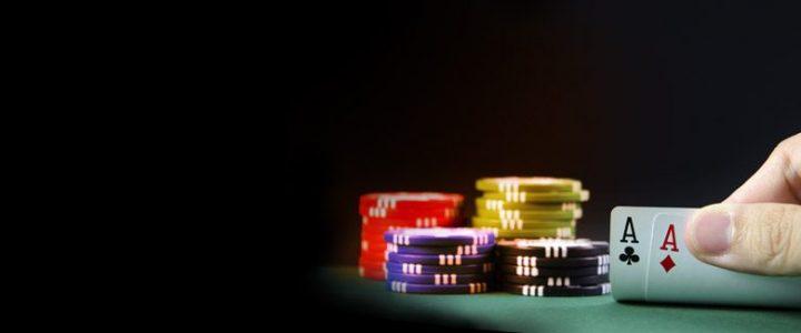 Asyiknya Bermain Di Bandar Sbobet Casino Resmi Di Indonesia