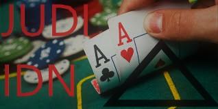 Informasi Benefit Populer Seputar Judi poker Saat Ini