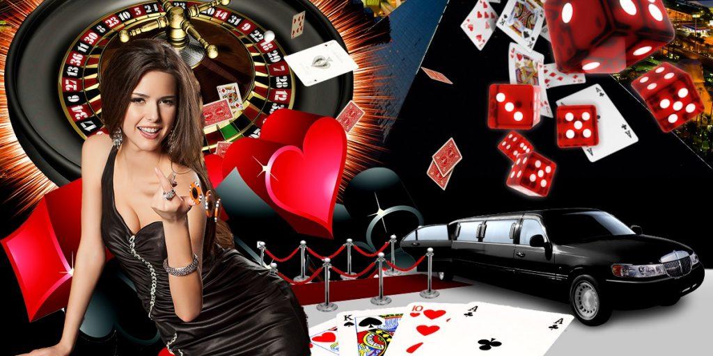 Informasi Lengkap Tentang Judi Roulette Online