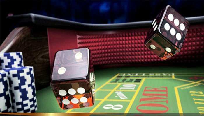 Tahapan Daftar Juga Main Di Agen Judi Sbobet Casino